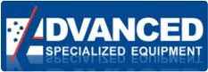Advance Specialised Equipment