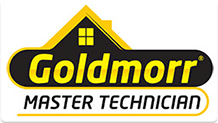 Goldmorr ®